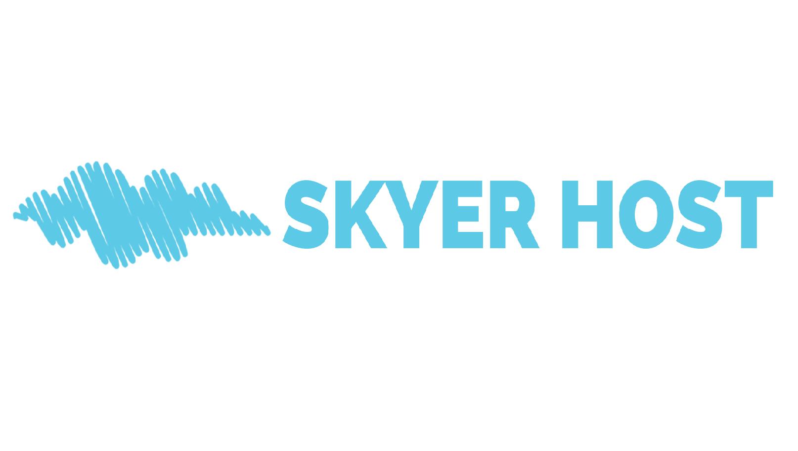 SkyerHost